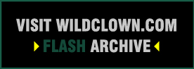 Wildclown_Flash_Archive.jpg